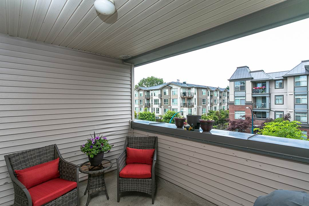 314 2478 SHAUGHNESSY STREET - Central Pt Coquitlam Apartment/Condo for sale, 2 Bedrooms (R2179579) #15