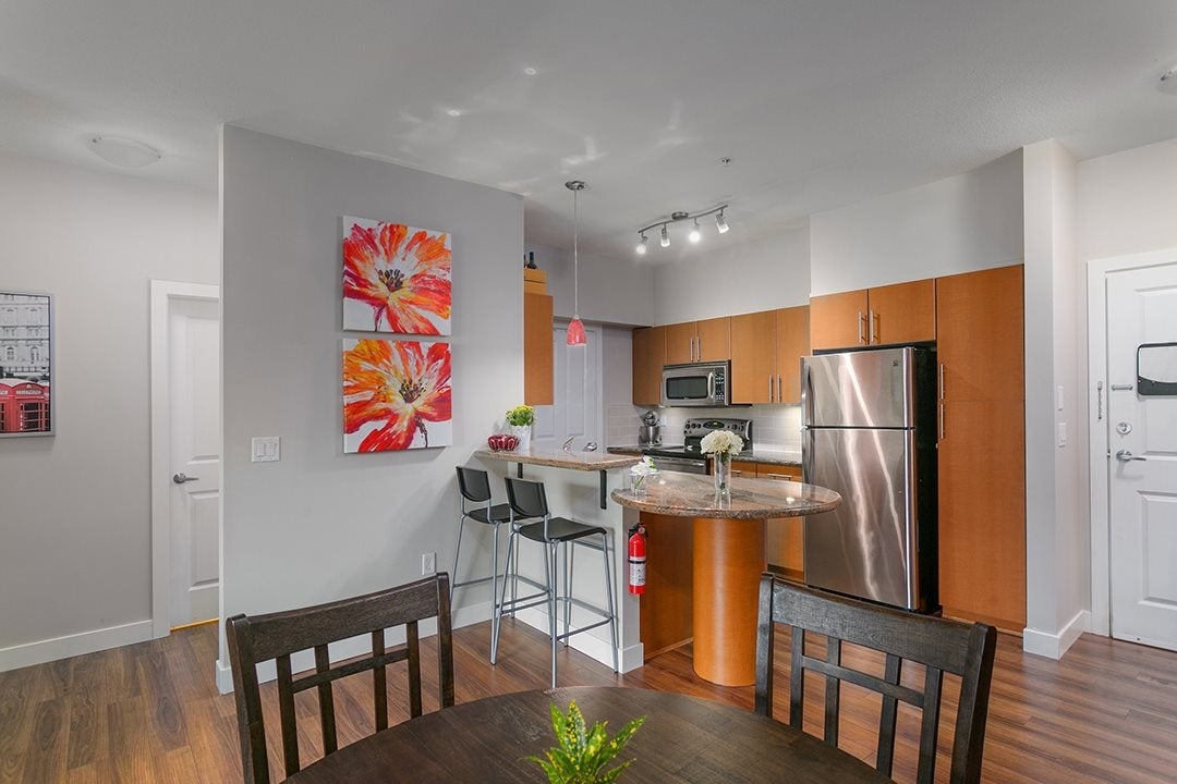 314 2478 SHAUGHNESSY STREET - Central Pt Coquitlam Apartment/Condo for sale, 2 Bedrooms (R2179579) #7