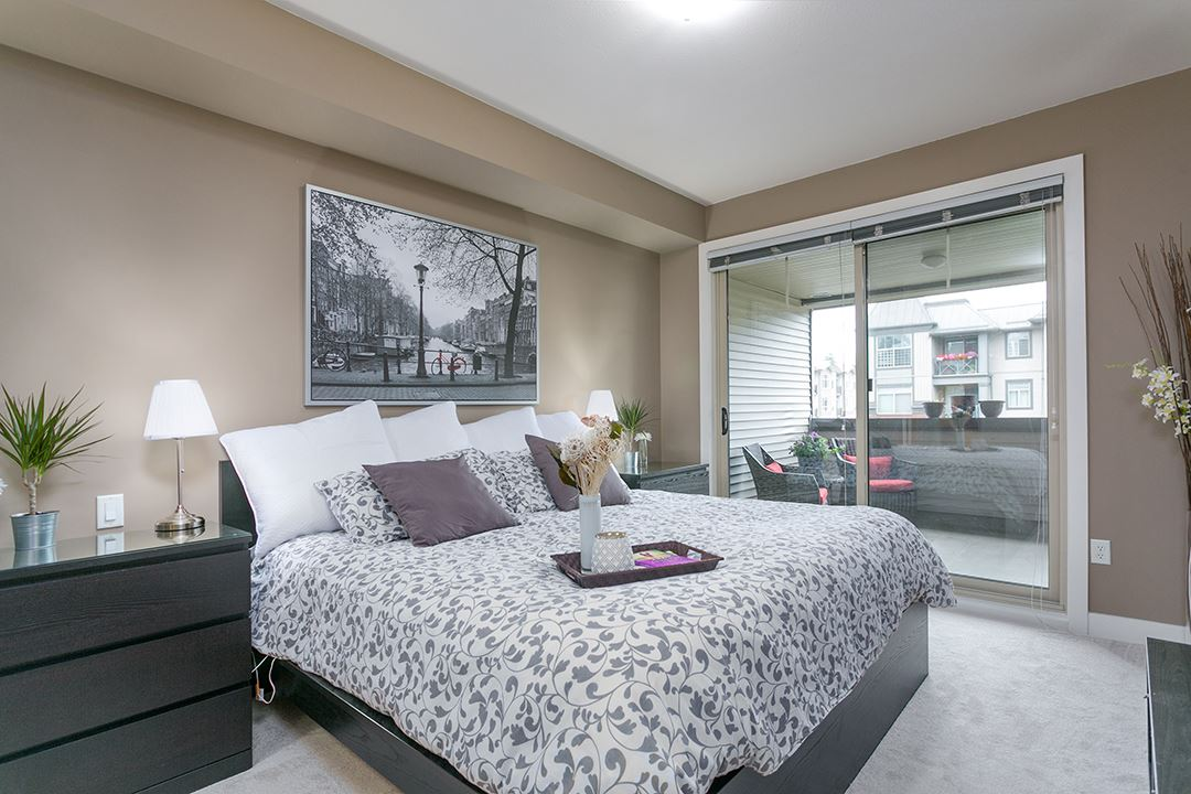 314 2478 SHAUGHNESSY STREET - Central Pt Coquitlam Apartment/Condo for sale, 2 Bedrooms (R2179579) #8