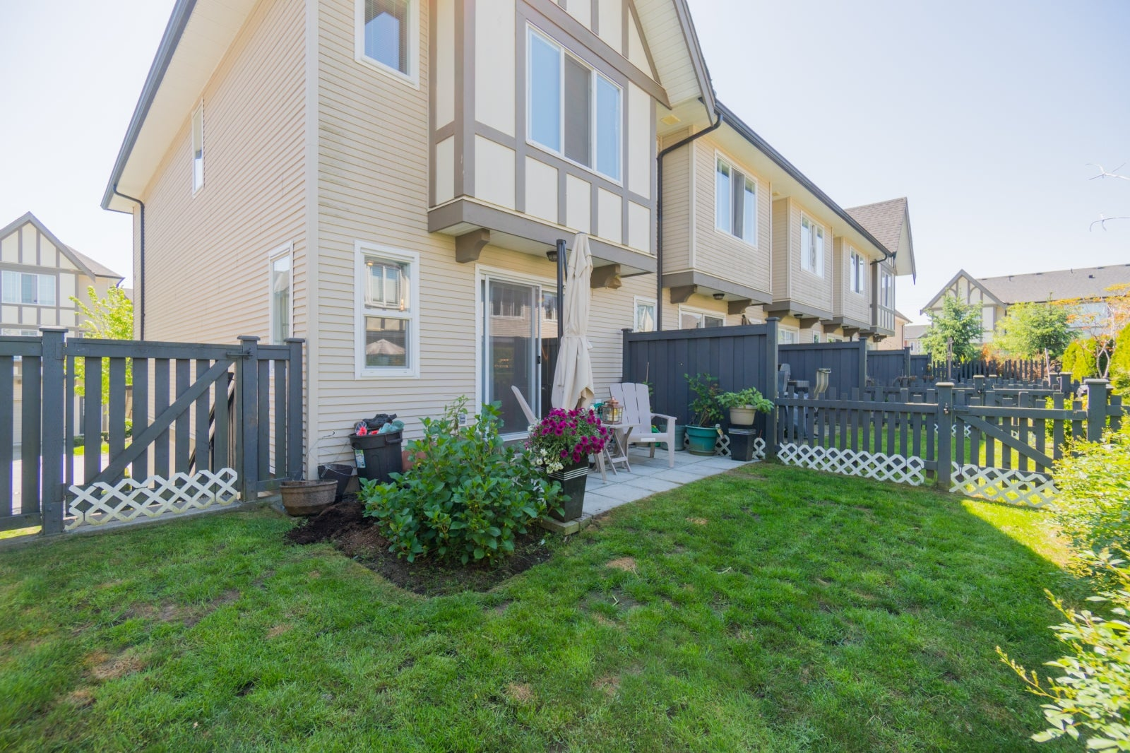 98 20875 80 AVENUE - Willoughby Heights Townhouse for sale, 2 Bedrooms (R2268936) #21