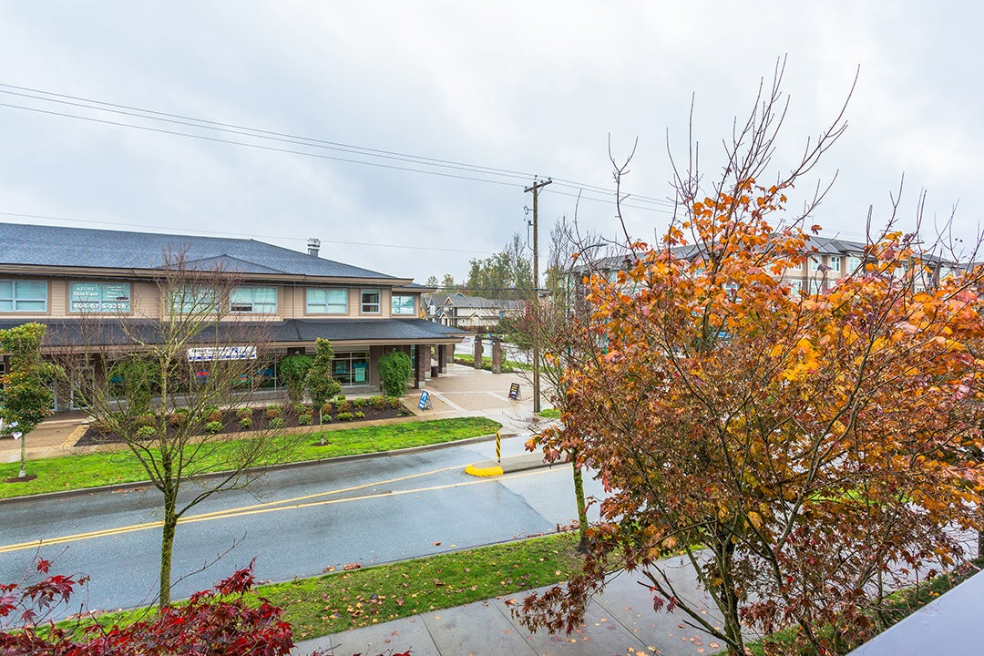 202 6815 188 STREET - Clayton Apartment/Condo for sale, 2 Bedrooms (R2324687) #18