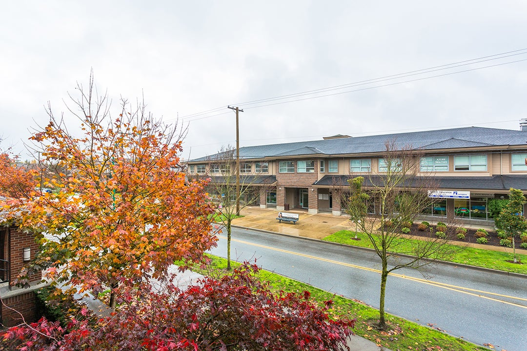 202 6815 188 STREET - Clayton Apartment/Condo for sale, 2 Bedrooms (R2324687) #19