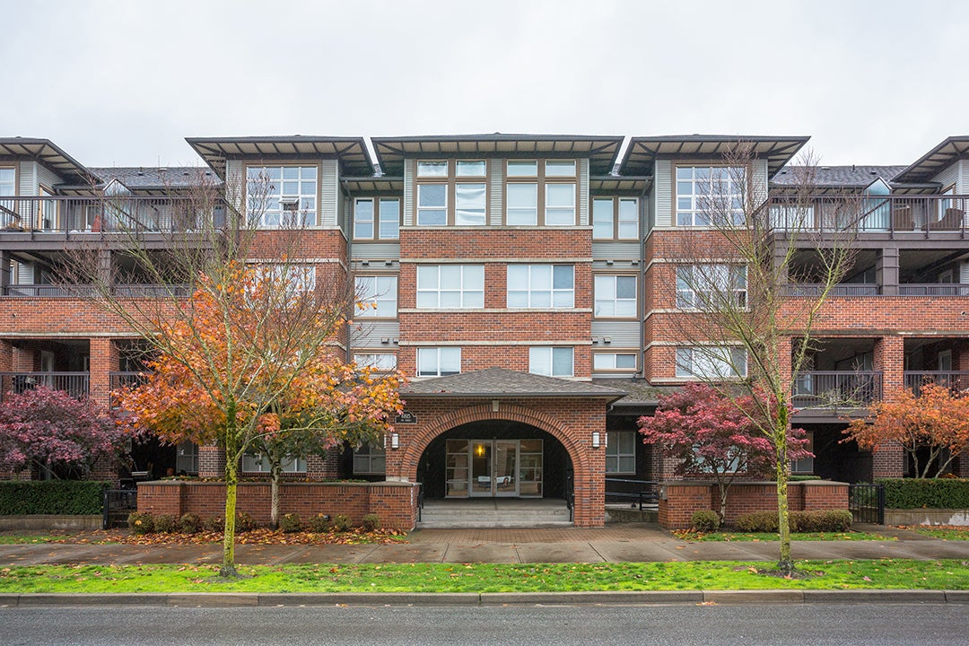 202 6815 188 STREET - Clayton Apartment/Condo for sale, 2 Bedrooms (R2324687) #20