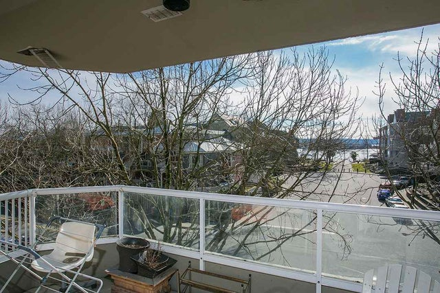205 1135 QUAYSIDE DRIVE - Quay Apartment/Condo for sale, 2 Bedrooms (R2142112) #13