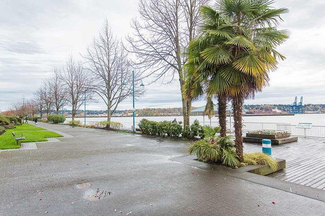 205 1135 QUAYSIDE DRIVE - Quay Apartment/Condo for sale, 2 Bedrooms (R2142112) #19