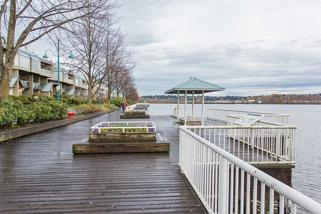 205 1135 QUAYSIDE DRIVE - Quay Apartment/Condo for sale, 2 Bedrooms (R2142112) #20
