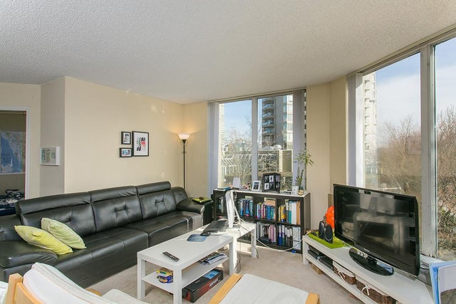 205 1135 QUAYSIDE DRIVE - Quay Apartment/Condo for sale, 2 Bedrooms (R2142112) #3