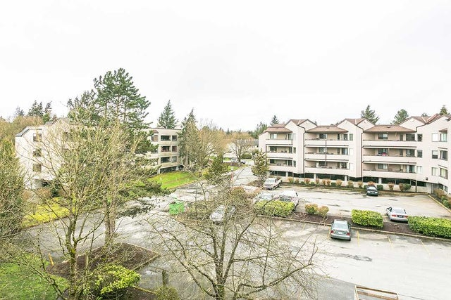 312 20454 53 AVENUE - Langley City Apartment/Condo for sale, 1 Bedroom (R2154066) #12
