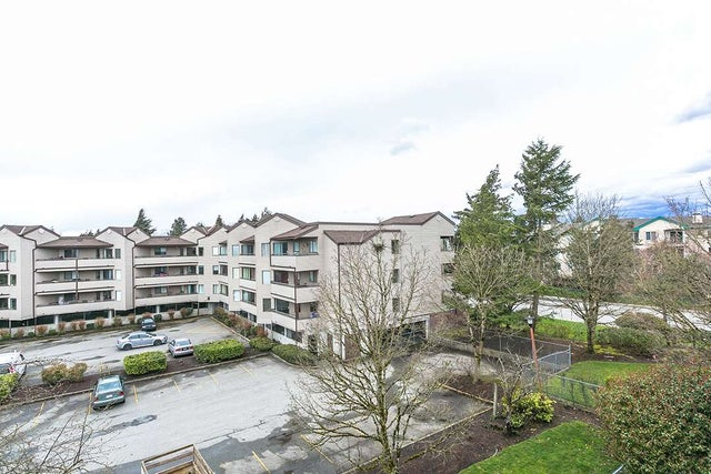 312 20454 53 AVENUE - Langley City Apartment/Condo for sale, 1 Bedroom (R2154066) #13