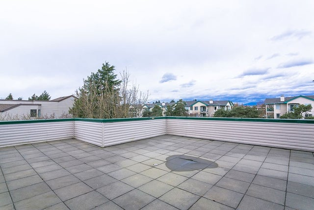 312 20454 53 AVENUE - Langley City Apartment/Condo for sale, 1 Bedroom (R2154066) #14