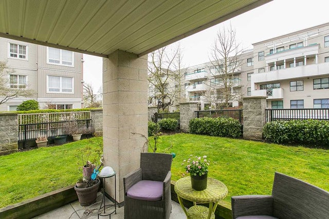 101 20281 53A AVENUE - Langley City Apartment/Condo for sale, 2 Bedrooms (R2156946) #17