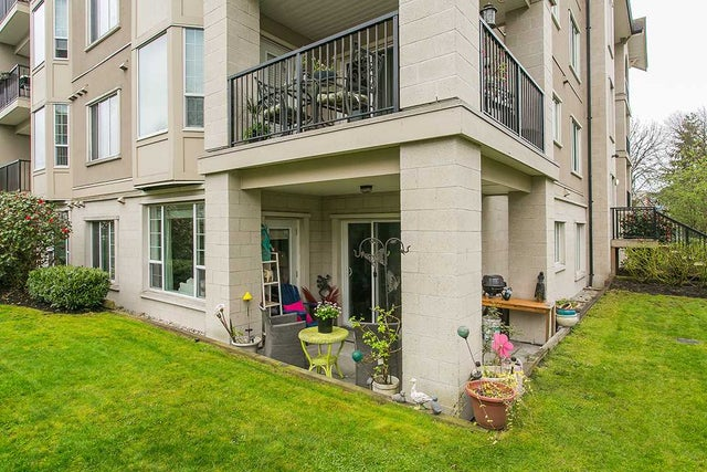 101 20281 53A AVENUE - Langley City Apartment/Condo for sale, 2 Bedrooms (R2156946) #18