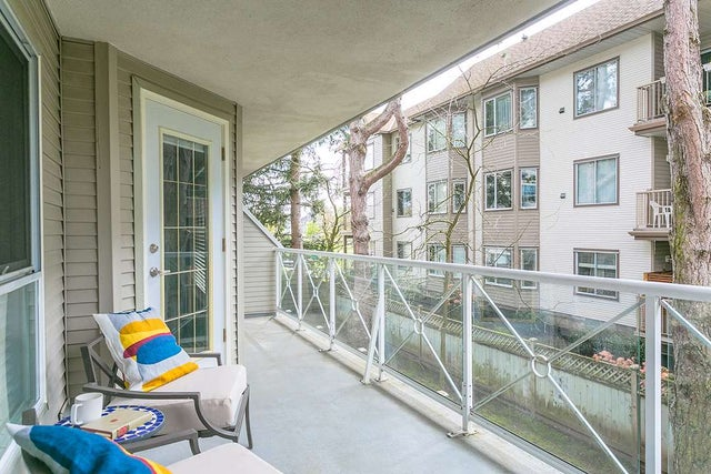 201 20088 55A AVENUE - Langley City Apartment/Condo for sale, 2 Bedrooms (R2160974) #16