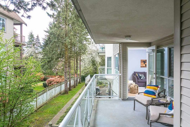 201 20088 55A AVENUE - Langley City Apartment/Condo for sale, 2 Bedrooms (R2160974) #17