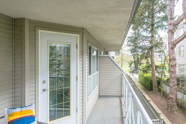 201 20088 55A AVENUE - Langley City Apartment/Condo for sale, 2 Bedrooms (R2160974) #18
