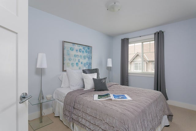 3 14877 60 AVENUE - Sullivan Station Townhouse for sale, 3 Bedrooms (R2164885) #16
