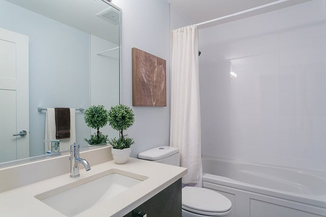 3 14877 60 AVENUE - Sullivan Station Townhouse for sale, 3 Bedrooms (R2164885) #17