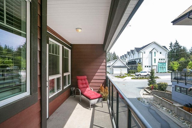 3 14877 60 AVENUE - Sullivan Station Townhouse for sale, 3 Bedrooms (R2164885) #20