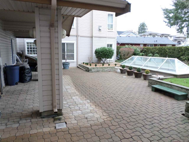 301 2772 CLEARBROOK ROAD - Abbotsford West Apartment/Condo for sale, 2 Bedrooms (R2233339) #20