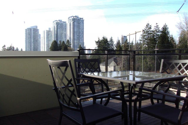 312 13919 FRASER HIGHWAY - Whalley Apartment/Condo for sale, 3 Bedrooms (R2250783) #15