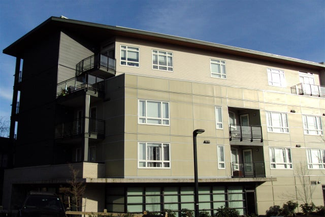 312 13919 FRASER HIGHWAY - Whalley Apartment/Condo for sale, 3 Bedrooms (R2250783) #2