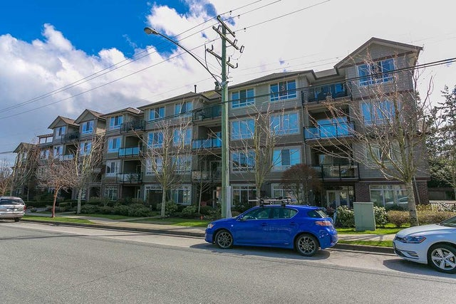 205 15368 17A AVENUE - King George Corridor Apartment/Condo for sale, 2 Bedrooms (R2256369) #20