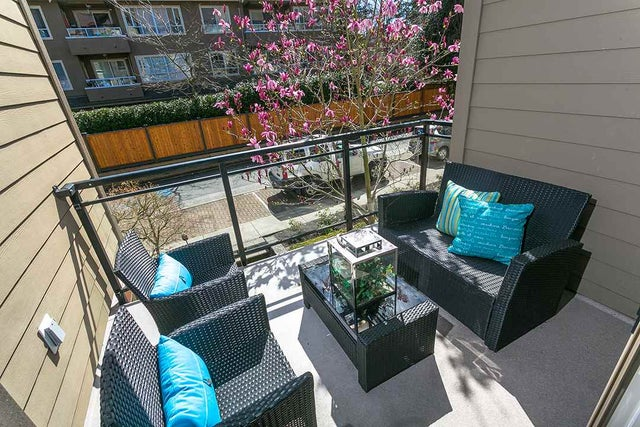 205 15368 17A AVENUE - King George Corridor Apartment/Condo for sale, 2 Bedrooms (R2256369) #7