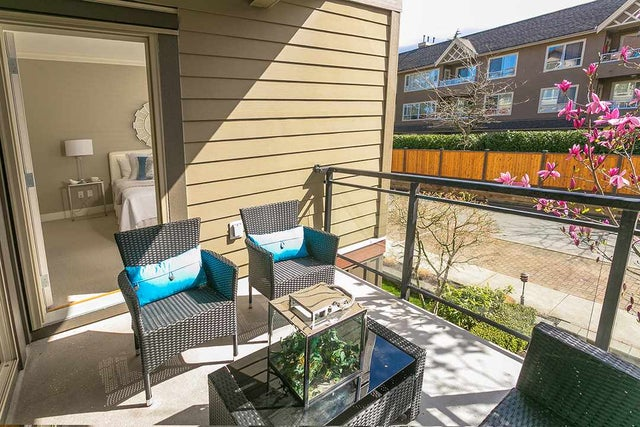 205 15368 17A AVENUE - King George Corridor Apartment/Condo for sale, 2 Bedrooms (R2256369) #8