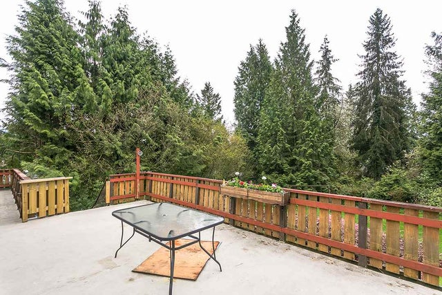 1415 COLEMAN STREET - Lynn Valley House/Single Family for sale, 4 Bedrooms (R2263550) #17