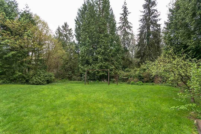 1415 COLEMAN STREET - Lynn Valley House/Single Family for sale, 4 Bedrooms (R2263550) #19