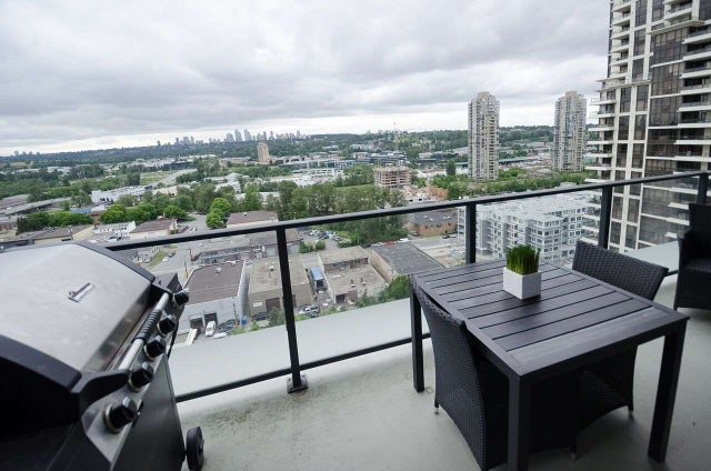 1503 2077 ROSSER AVENUE - Brentwood Park Apartment/Condo for sale, 2 Bedrooms (R2283799) #13