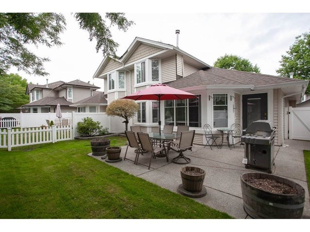 71 6488 168 STREET - Cloverdale BC Townhouse for sale, 3 Bedrooms (R2290856) #19