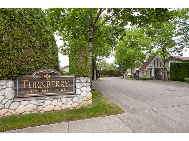 71 6488 168 STREET - Cloverdale BC Townhouse for sale, 3 Bedrooms (R2290856) #2