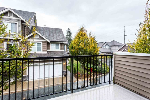 20 32792 LIGHTBODY COURT - Mission BC Townhouse for sale, 3 Bedrooms (R2318740) #11