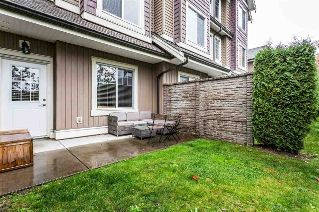 20 32792 LIGHTBODY COURT - Mission BC Townhouse for sale, 3 Bedrooms (R2318740) #3