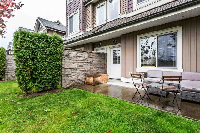 20 32792 LIGHTBODY COURT - Mission BC Townhouse for sale, 3 Bedrooms (R2318740) #4