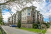 209 5430 201 STREET - Langley City Apartment/Condo for sale, 2 Bedrooms (R2161037) #1