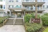 301 20088 55A AVENUE - Langley City Apartment/Condo for sale, 2 Bedrooms (R2169444) #1