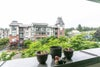 314 2478 SHAUGHNESSY STREET - Central Pt Coquitlam Apartment/Condo for sale, 2 Bedrooms (R2179579) #16