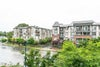 314 2478 SHAUGHNESSY STREET - Central Pt Coquitlam Apartment/Condo for sale, 2 Bedrooms (R2179579) #17