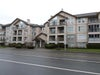 301 2772 CLEARBROOK ROAD - Abbotsford West Apartment/Condo for sale, 2 Bedrooms (R2233339) #1