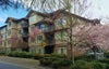 205 15368 17A AVENUE - King George Corridor Apartment/Condo for sale, 2 Bedrooms (R2256369) #1