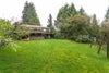 1415 COLEMAN STREET - Lynn Valley House/Single Family for sale, 4 Bedrooms (R2263550) #18