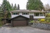1415 COLEMAN STREET - Lynn Valley House/Single Family for sale, 4 Bedrooms (R2263550) #1